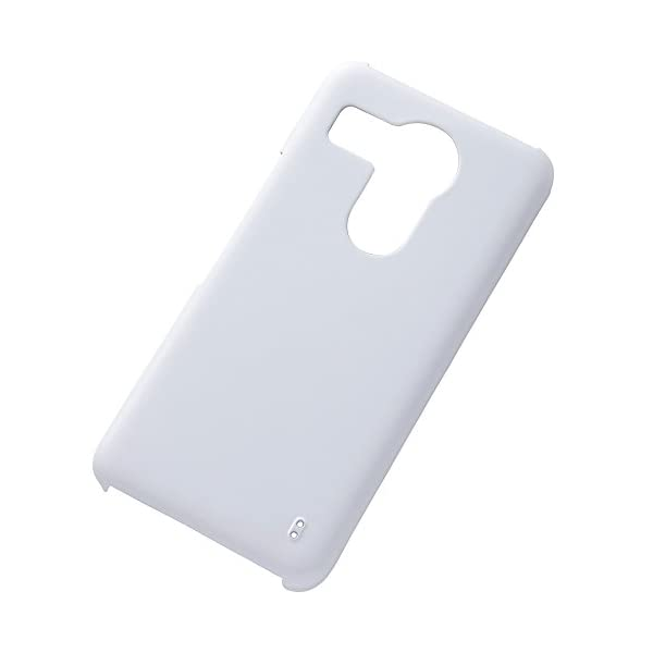 レイ・アウト Google Nexus 5X ケ...の商品画像