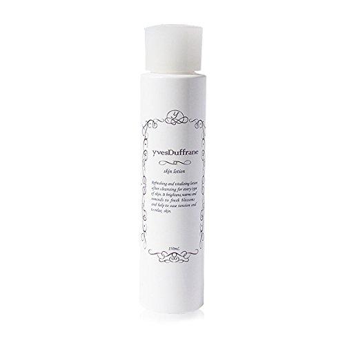化粧水 / セラミド アミノ酸 / 人気 敏感肌 保湿 おすすめ [トリートメントスキンローション]