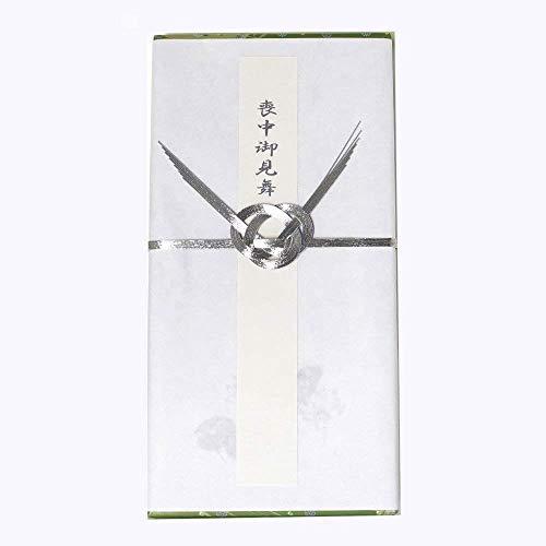 (包装 喪中御見舞 のし付き )日本香堂 線香 贈答用 【銘香 芝山 桐箱 絵ろうそくセット】