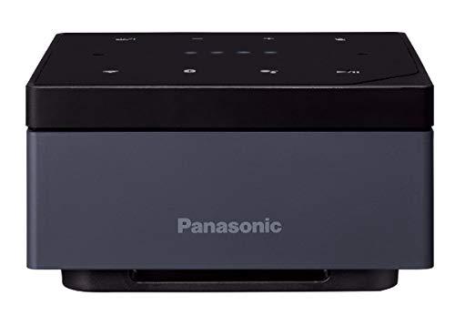 Panasonic(パナソニック)『スマートスピーカーSC-GA1』