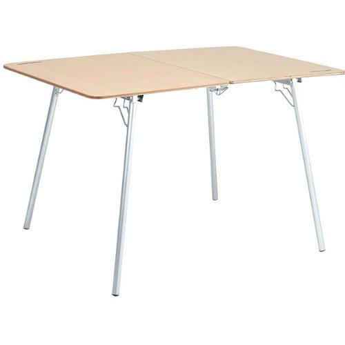 ユニフレーム(UNIFLAME) UFテーブル1100 2WAY 680704