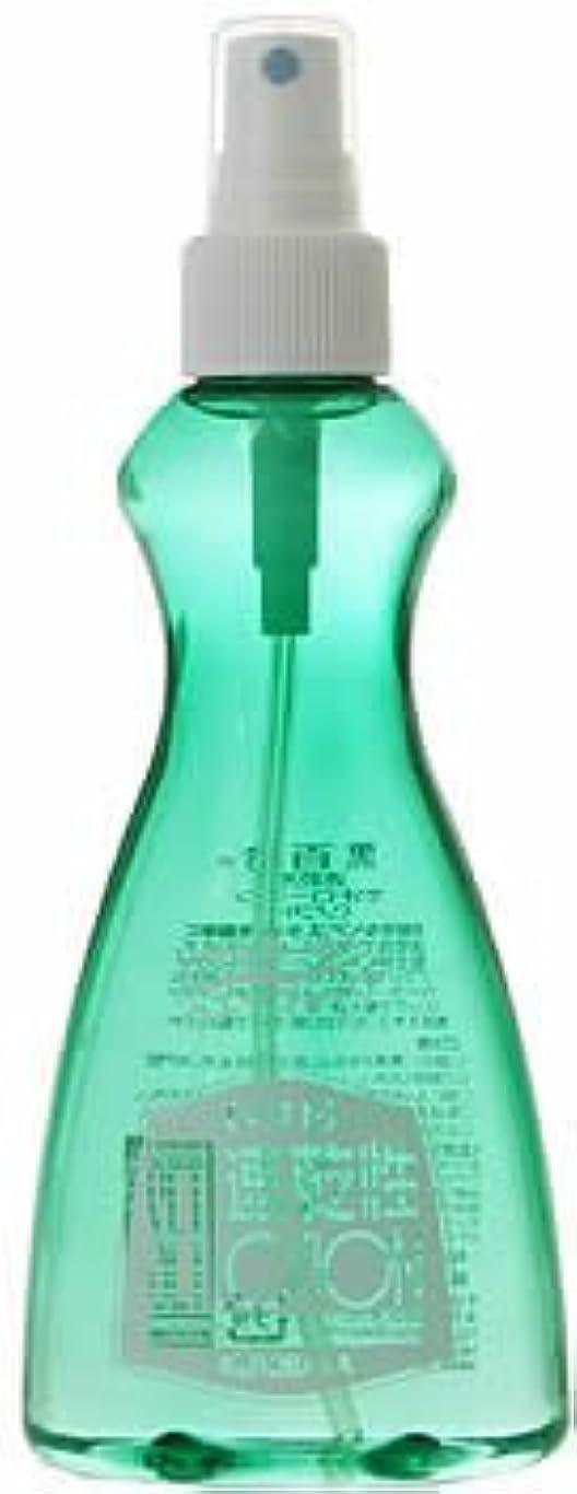 床を掃除する広告する禁じる速乾性セットローション (ソフト?ディスペンサー) 200mL