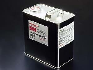 MONSTER SPORT LSDオイル「FRX8509」85W-90/2L入 汎用 366100-2800M