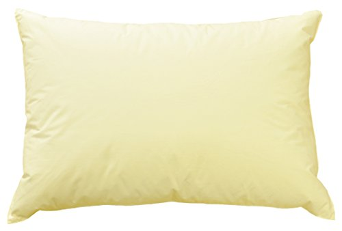 日本製 羽根枕 50×70cm