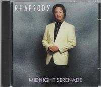 Midnight Serenade by Rhapsody (1997-05-03)