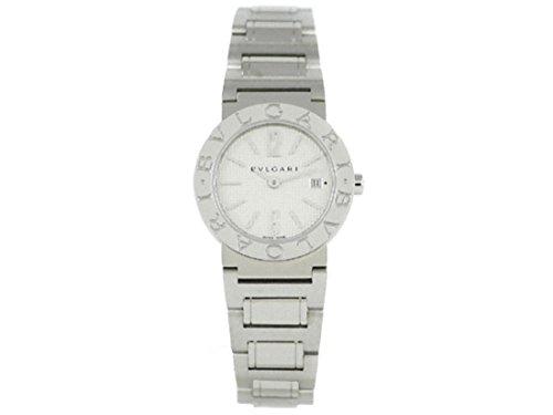 ブルガリ 時計 BVLGARI 腕時計 ブルガリ ホワイト ...