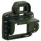 デルキンデバイス ポップアップシェードPRO(Canon EOS Kiss Digital X用) DSHCKDXP[生産完了品 在庫限り]