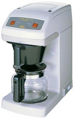カリタ 業務用コーヒー ドリップマシン ET-250