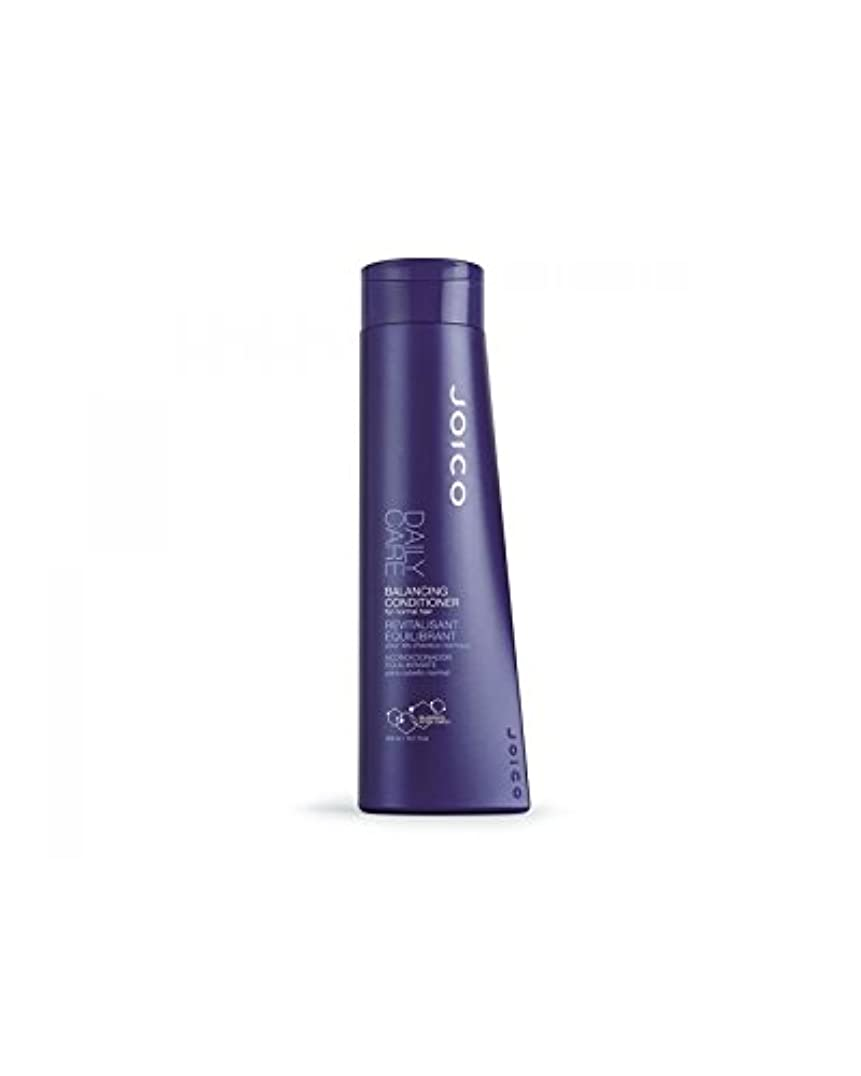 ソーシャル完了デジタルJoico Daily Care Balancing Conditioner 300 ml