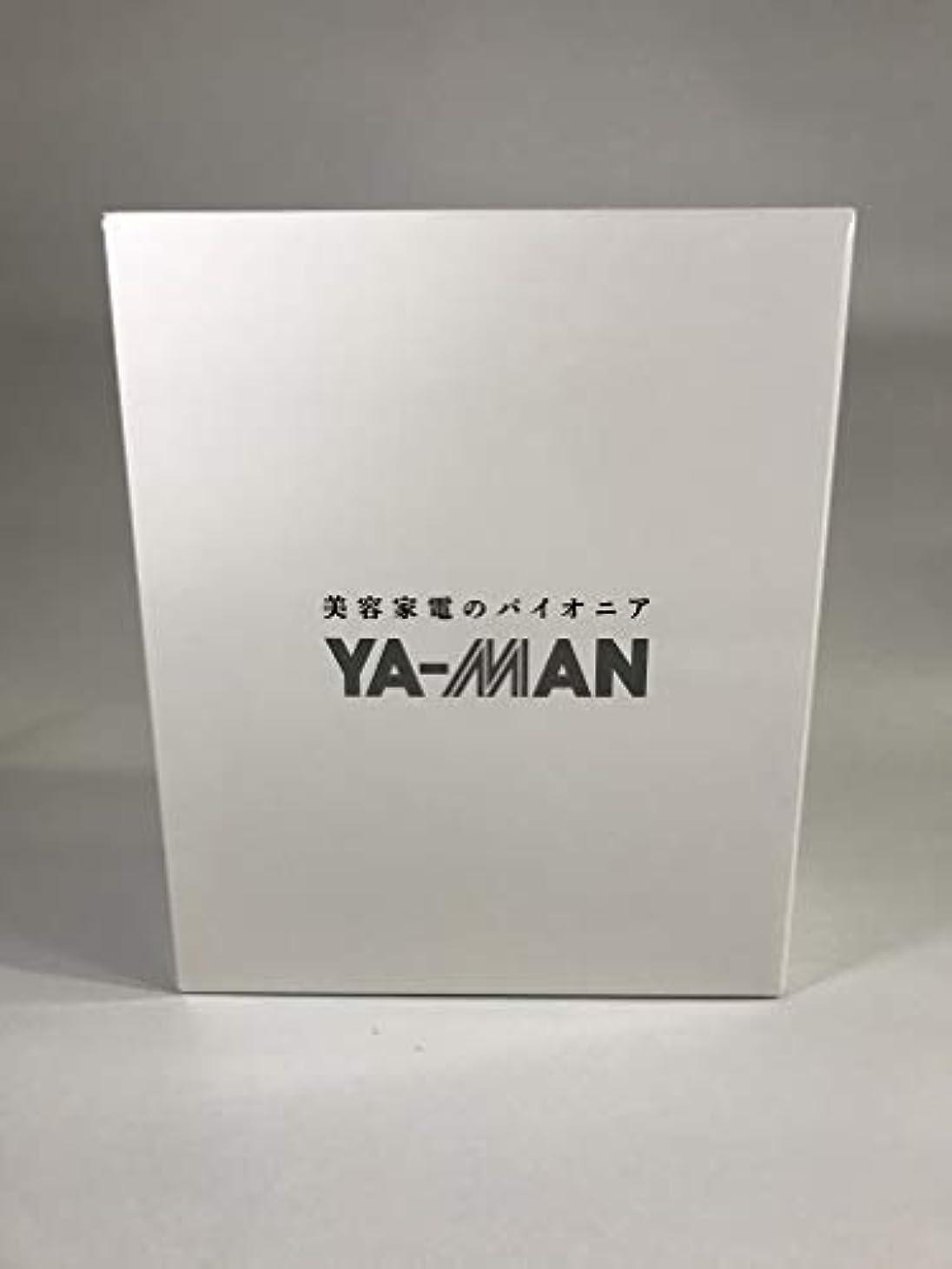 心のこもった自伝職人ヤーマン(YA-MAN)ダブルエピ エクストラボーテ