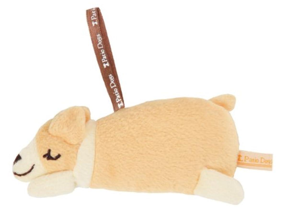 寝る有料消費するスリーピングドッグ(ハニーレモン) PA-01HO