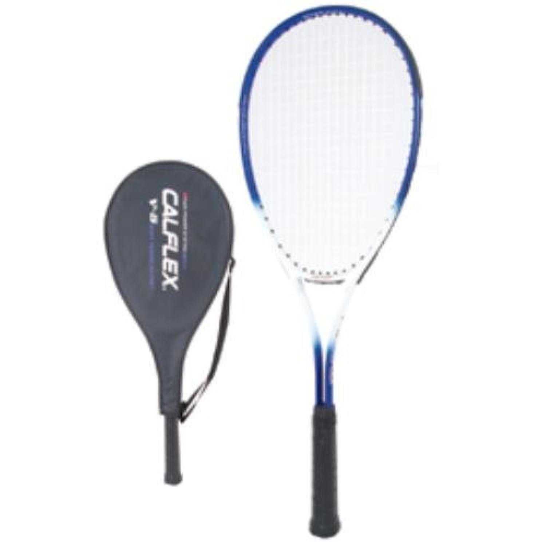 軟式テニスラケット 141-390