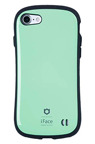 a542dc2737 最安値: ¥2,797 (税込). 【amazonマーケットプレイス】 · iFace First Class Standard iPhone8 /  7 ケース 耐衝撃/ミント