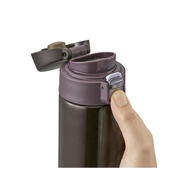 タイガー魔法瓶(TIGER) マグボトル チョ...の紹介画像3