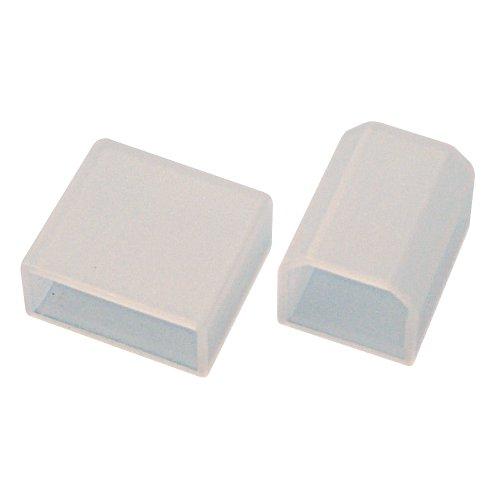 コネクタカバー USBオス用 OWL-COVR03