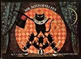 Mr. Mistoffelees