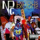Exodus by New Power Generation
