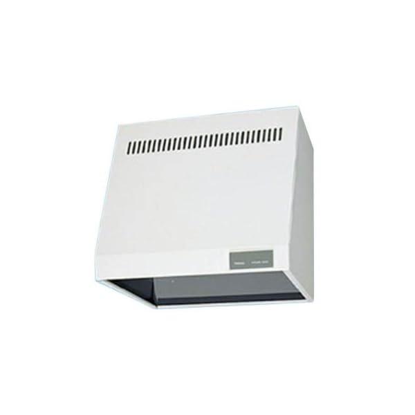 Panasonic (パナソニック) キッチンフ...の商品画像