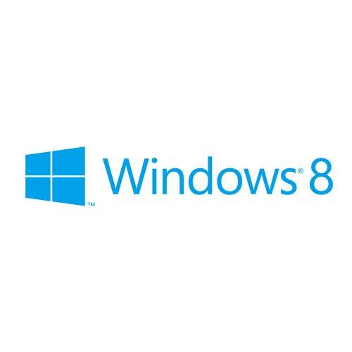 Microsoft Windows 8 (DSP版) 64bit 日本語 / マイクロソフト(DSP)