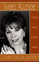 Isabel Allende (Twayne's World Authors Series)