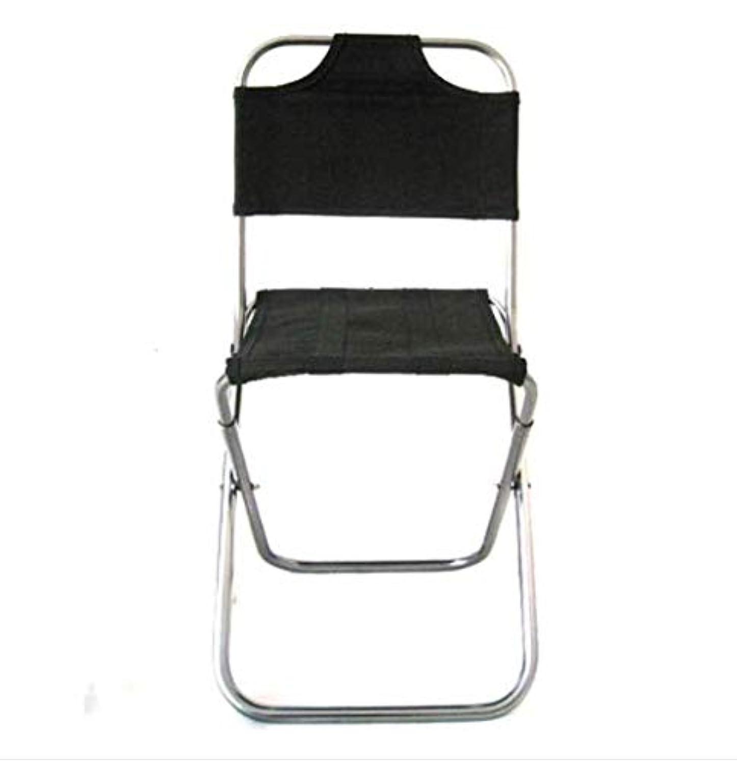 所持部分的に家庭超軽量屋外釣り椅子折りたたみスツール7075アルミ合金チェアポータブルMazarスツールバーベキュースツール