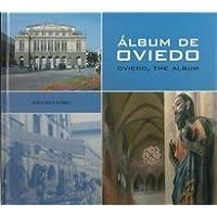�lbum�de�Oviedo�=�Oviedo�the��lbum