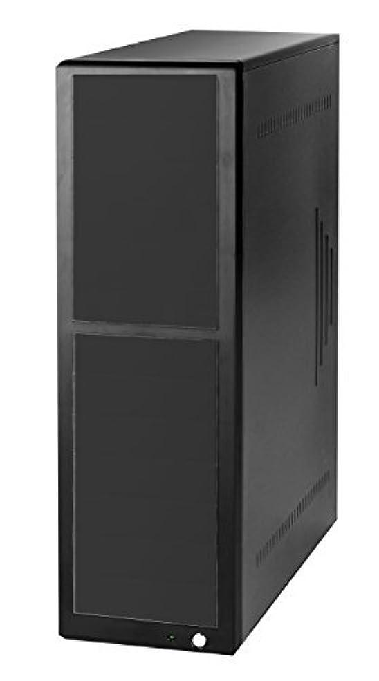 忘れっぽい固執シリーズCopystars Duplicator case for build Blu-ray-CD-dvd-duplicator tower + power supply (13 bay) by Copystars [並行輸入品]