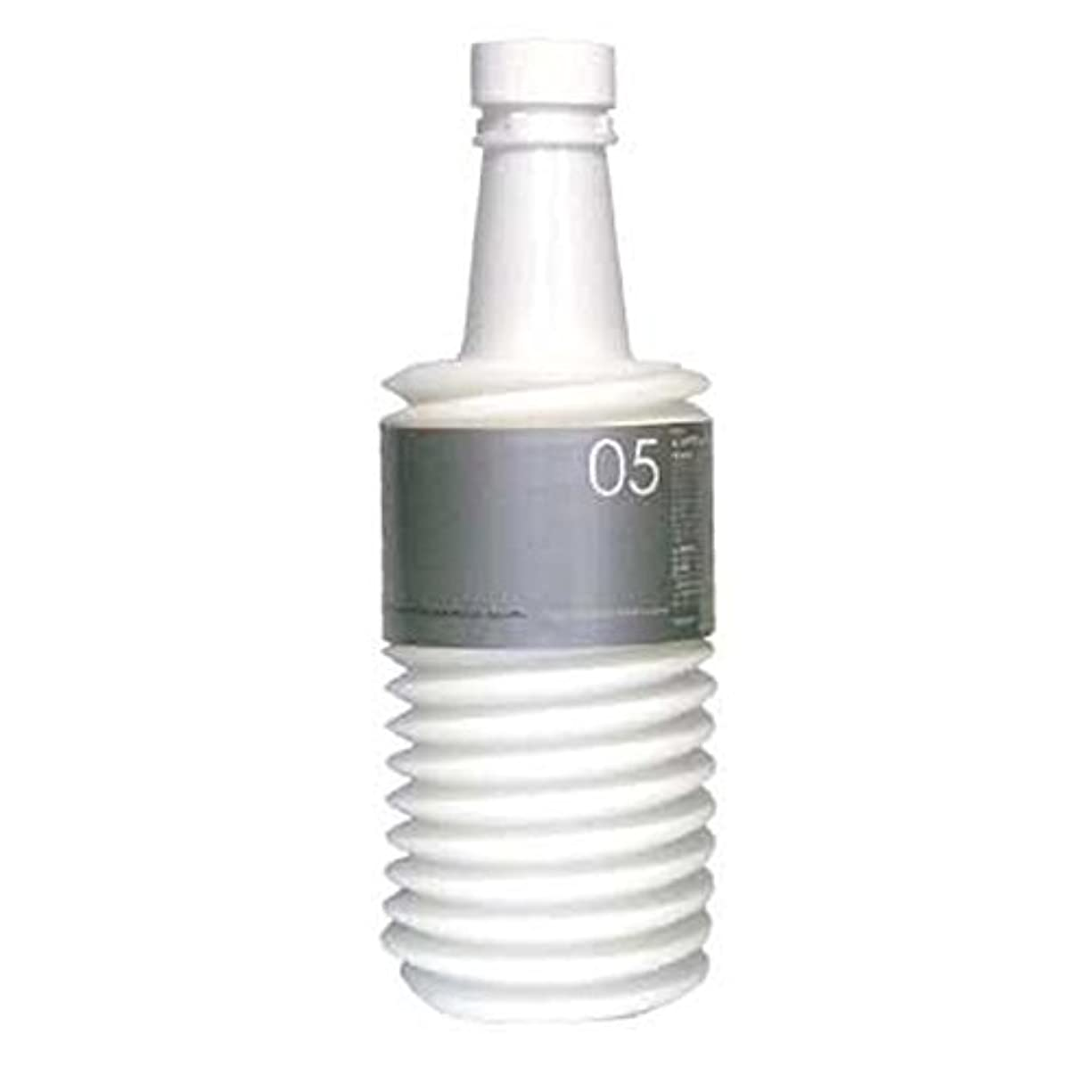 騒々しい足音取り替えるムコタ アデューラアイレ05 ヘアマスクトリートメントスムーサー 700g
