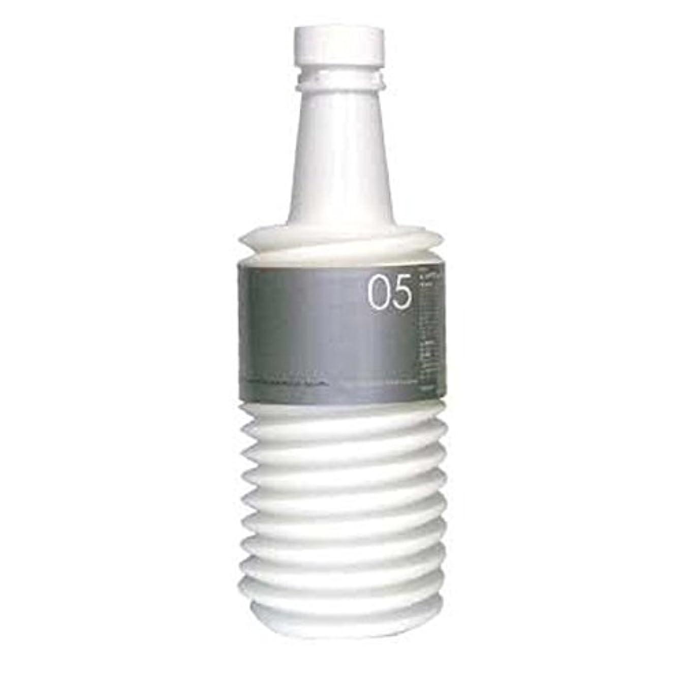 快適過剰アルコーブムコタ アデューラアイレ05 ヘアマスクトリートメントスムーサー 700g