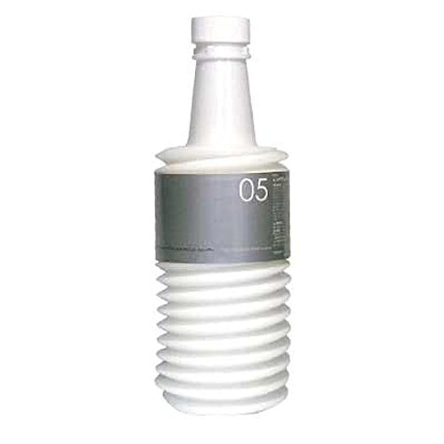 時制取得順応性のあるムコタ アデューラアイレ05 ヘアマスクトリートメントスムーサー 700g