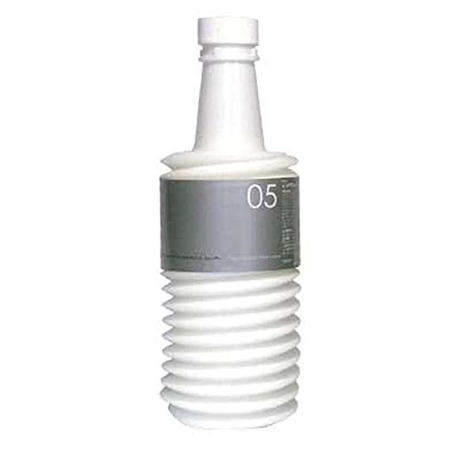 どんなときも蒸発祝福するムコタ アデューラアイレ05 ヘアマスクトリートメントスムーサー 700g