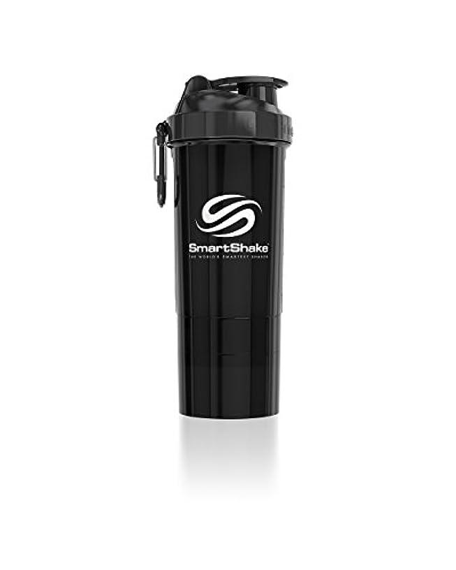 ラジエーター遺産支援Smartshake オリジナル 2Go ボトル 27 oz 10580301