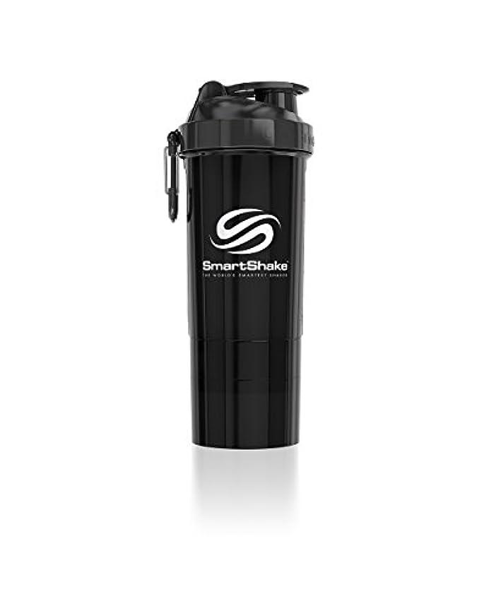 ハードウェアきらめき秘書Smartshake オリジナル 2Go ボトル 27 oz 10580301