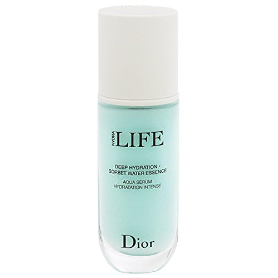 根絶するブリーフケースバーガークリスチャンディオール Christian Dior ライフ ソルベ エッセンス 40mL 【並行輸入品】
