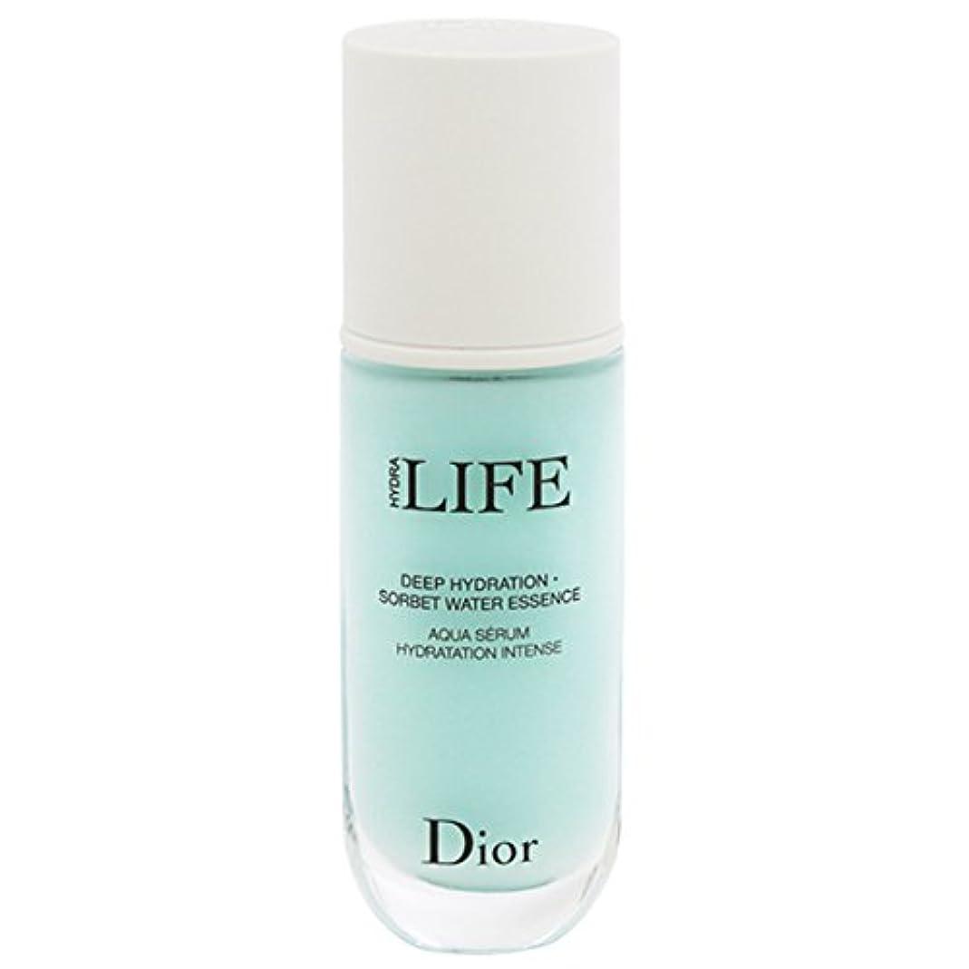 うるさい暴君感情クリスチャンディオール Christian Dior ライフ ソルベ エッセンス 40mL 【並行輸入品】
