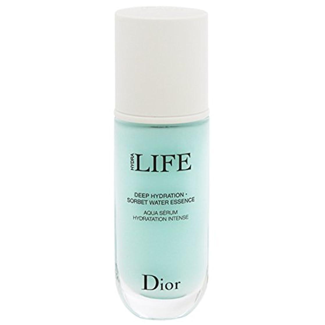 インデックスアレンジどう?クリスチャンディオール Christian Dior ライフ ソルベ エッセンス 40mL 【並行輸入品】