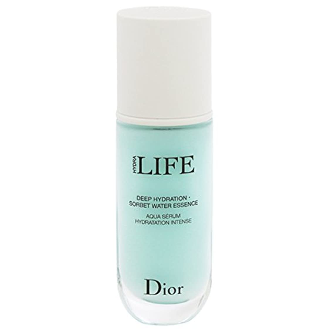集団的上向きエレクトロニッククリスチャンディオール Christian Dior ライフ ソルベ エッセンス 40mL 【並行輸入品】