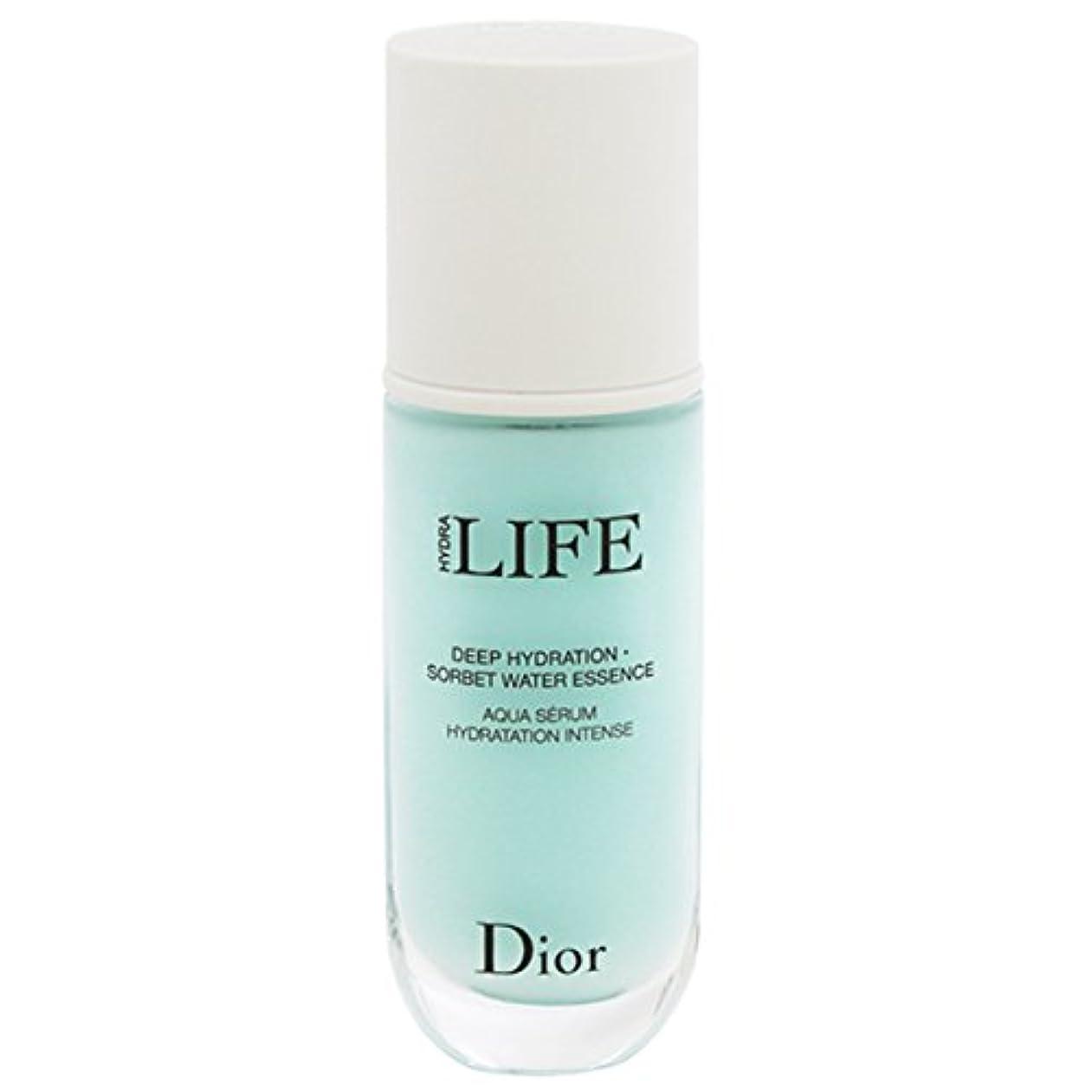 大騒ぎ歌詞パネルクリスチャンディオール Christian Dior ライフ ソルベ エッセンス 40mL 【並行輸入品】