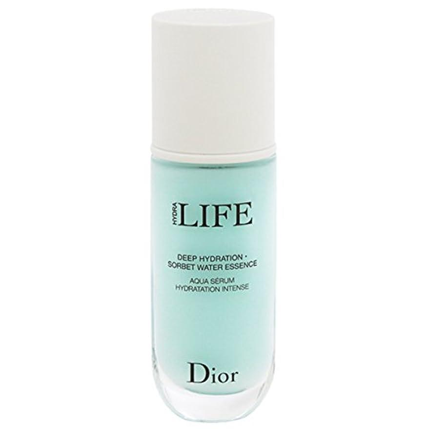 ブームパワーコンパスクリスチャンディオール Christian Dior ライフ ソルベ エッセンス 40mL 【並行輸入品】
