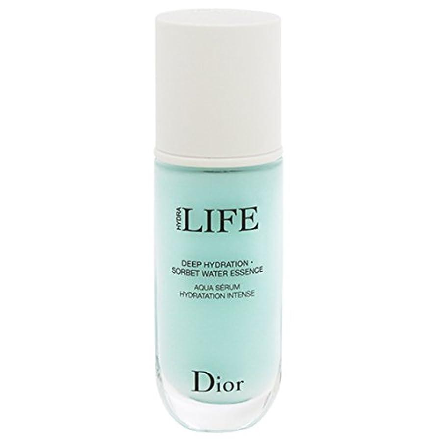 胴体奨励しますプランテーションクリスチャンディオール Christian Dior ライフ ソルベ エッセンス 40mL 【並行輸入品】