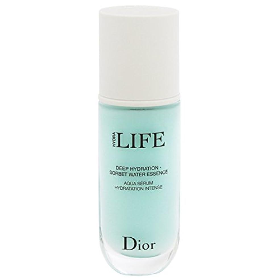 干渉心配うぬぼれたクリスチャンディオール Christian Dior ライフ ソルベ エッセンス 40mL 【並行輸入品】