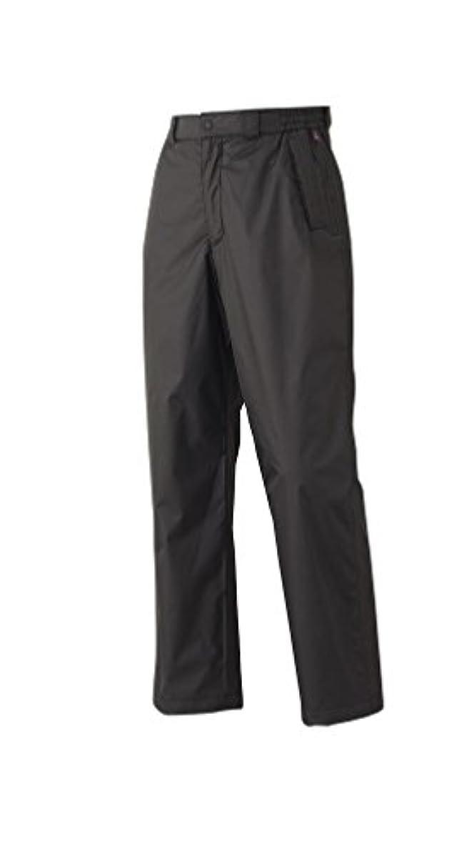 マニュアル代わりのクライマックス(カンジャ)KANJYA 釣り 外仕事に最適 透湿防水防寒 パンツ (下衣)S~3L 全2色