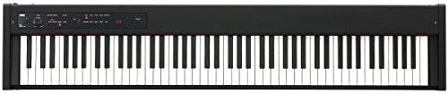 KORG 電子ピアノ D1