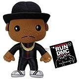Run DMC Reverend Run Plush Doll Toys Baby Kids Games