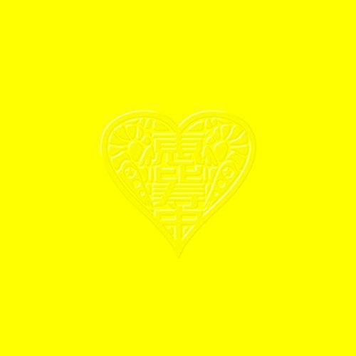 エビ中のユニットアルバム さいたまスーパーアリーナ2015盤
