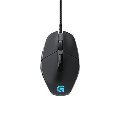 Logicool G303