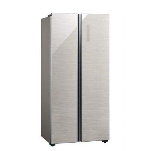 アクア 冷蔵庫 B07ZYZ88NP 1枚目