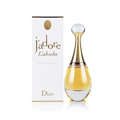 ディオール ディオール Dior ジャドール アブソリュ 50mlの画像
