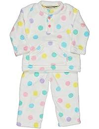 c5a83e7fbc456 Amazon.co.jp  Kids Foret - ガールズ  服&ファッション小物