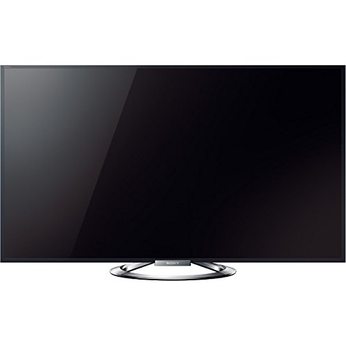 RoomClip商品情報 - ソニー 55V型 液晶 テレビ ブラビア KDL-55W920A フルハイビジョン   2014年モデル